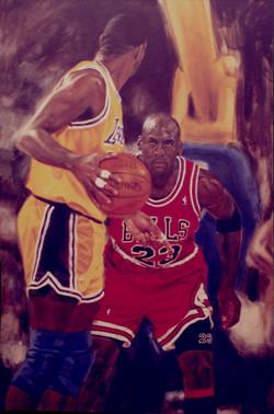 Jordan+and+Magic.jpg