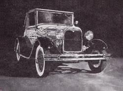 Antique+Car.jpg