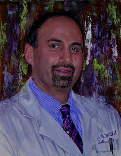 Dr+Puri+Northwestern+Hospital+Craigs+Knee+Replacement+Surgeo.JPG