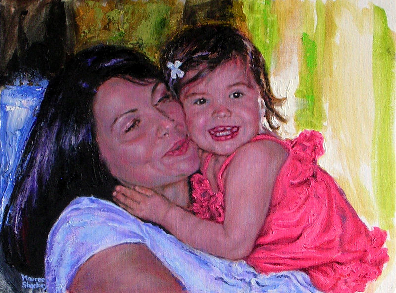 niece_jamie_and_daughter_sydney_2012.jpg