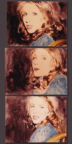 Cindy+Helm.jpg