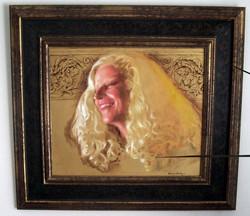 Lonnie+Sharkey+20x16+gold+gesso+board+sold.jpg