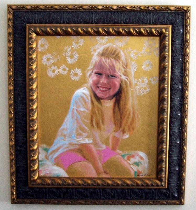 Katie+Miller+12x16+oil+on+gold+gesso+board+sold.jpg