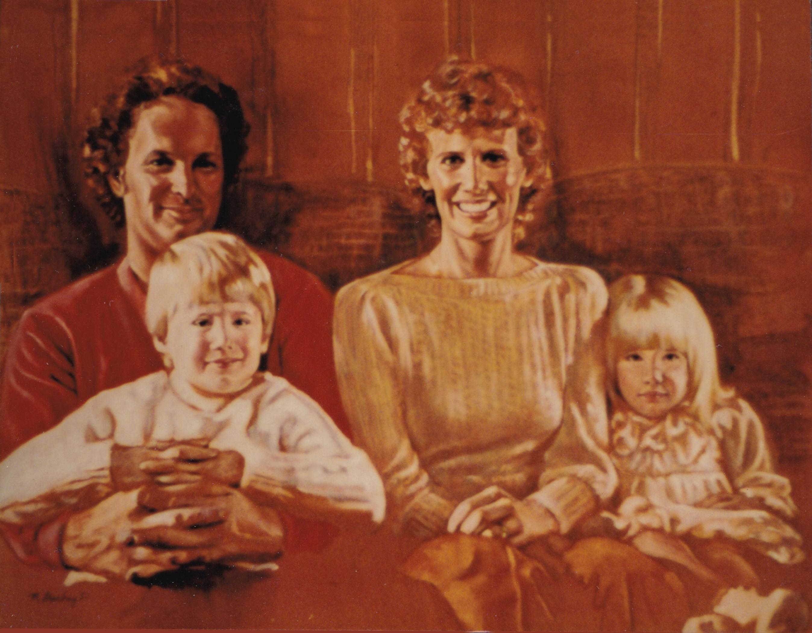 A+Family.jpg