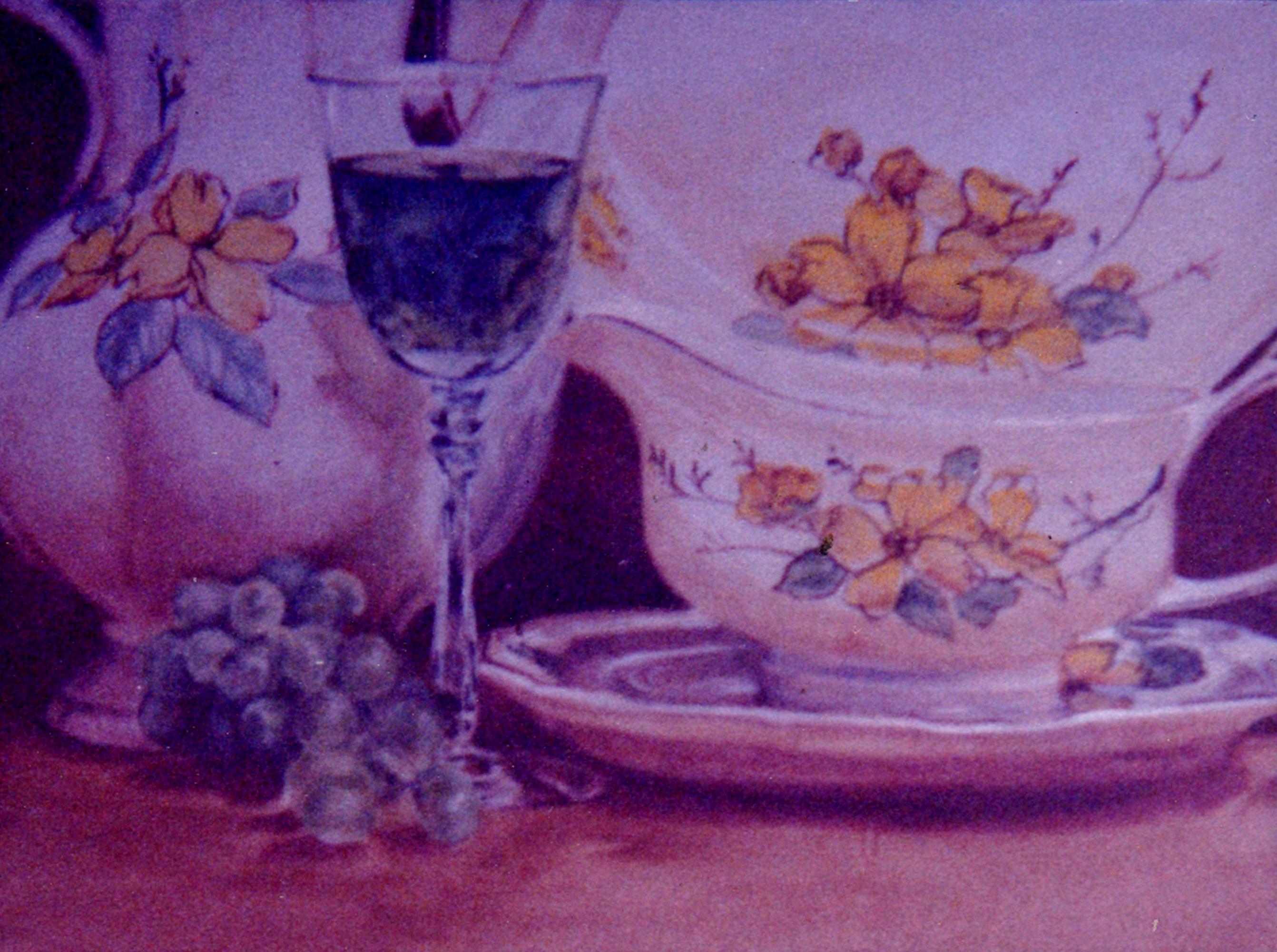 Yellow+Flower+Dishes.jpg