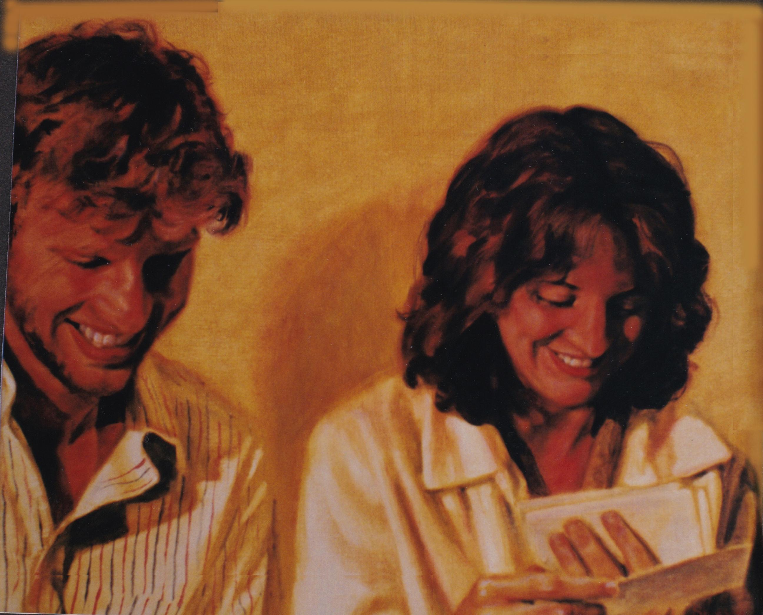 Dan+and+Ann+Sharkey.jpg
