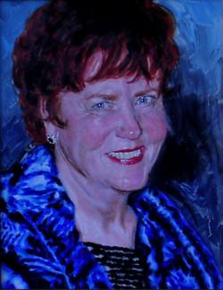 Nancy+Hanrahan+Portrait+in+Blue+2011.JPG