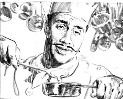 Bask Matt Chef 2_edited-1