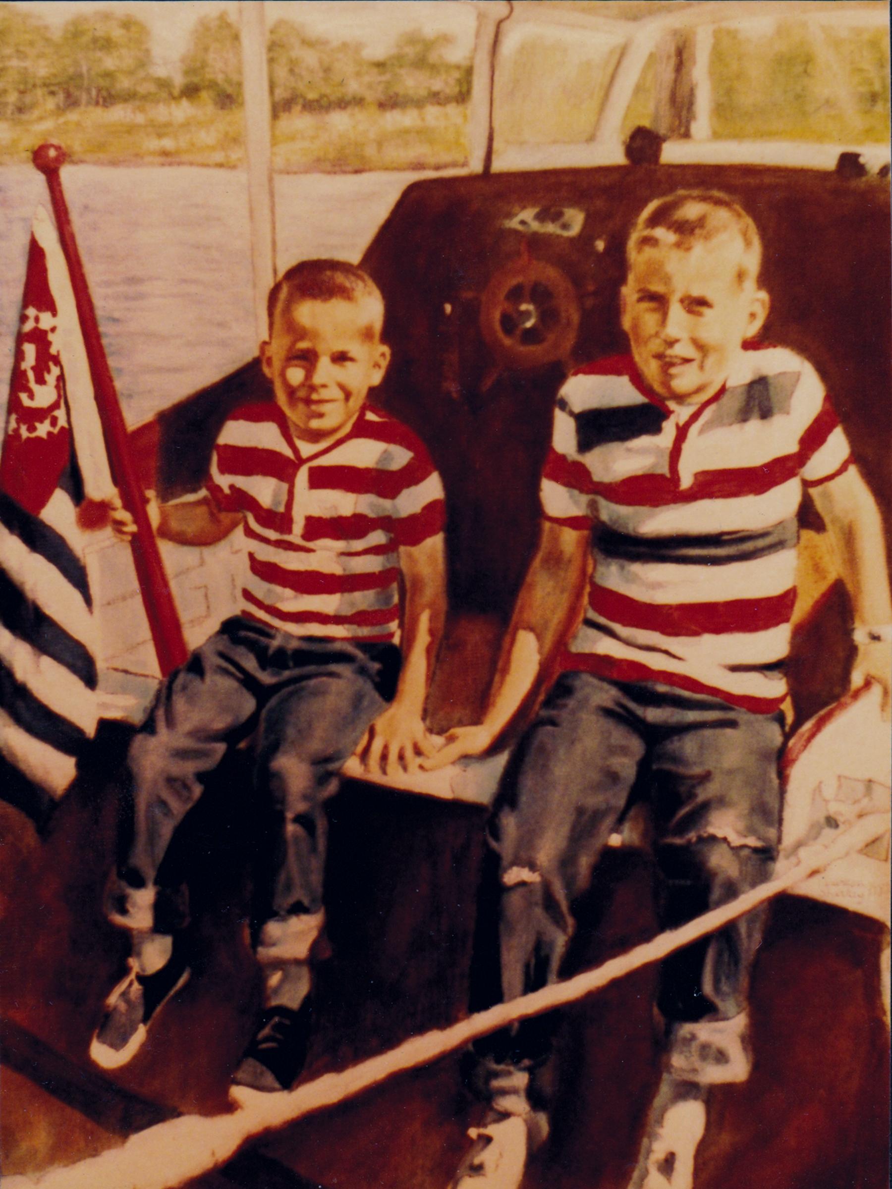 Boys+on+Boat1.jpg