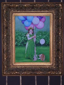 Girl w Baloons.JPG