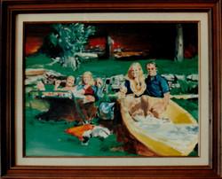 Carlene+Rick+Laura+Peter.jpg