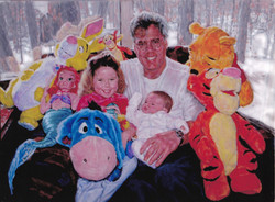 Mike+Maeve+Quinn+and+Pooh+.jpg