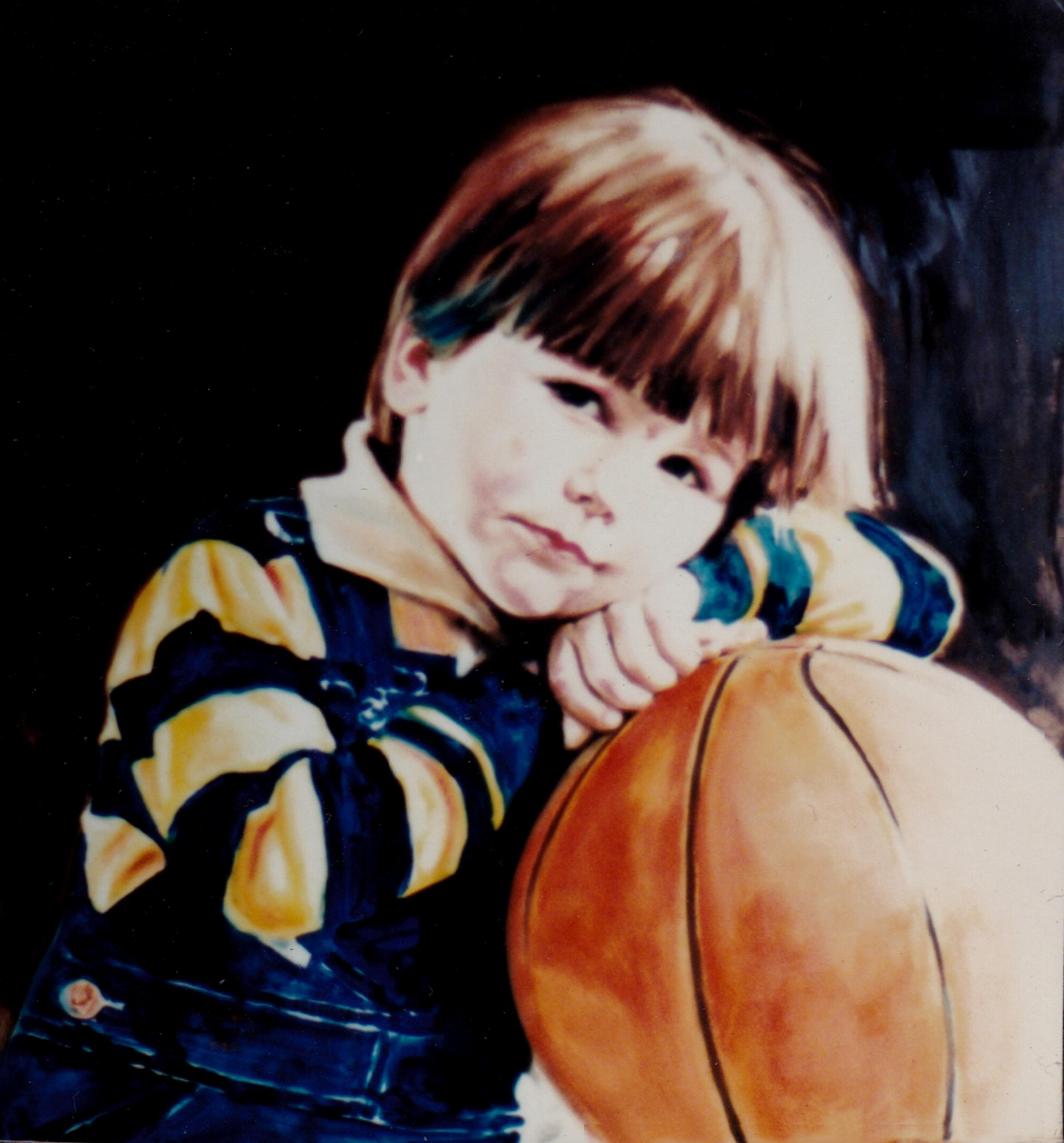 Ben+w+Basketball.jpg