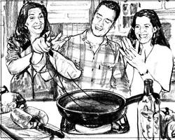 Bask Matt Chef 4_edited-1