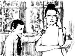 Bask Kid Point Mom_edited-1