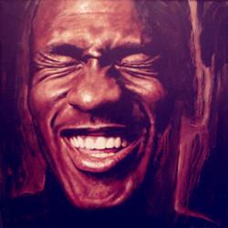 Jordan+Big+Smile1.jpg