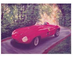 Red+Ferrari.jpg