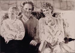 A+Family+Sketch.jpg