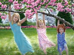Nieces Blossom FIN_edited-2