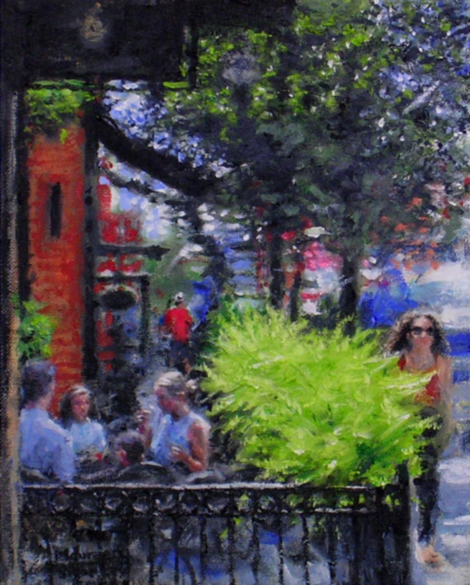 Bucktown Cafe 2017_blurred