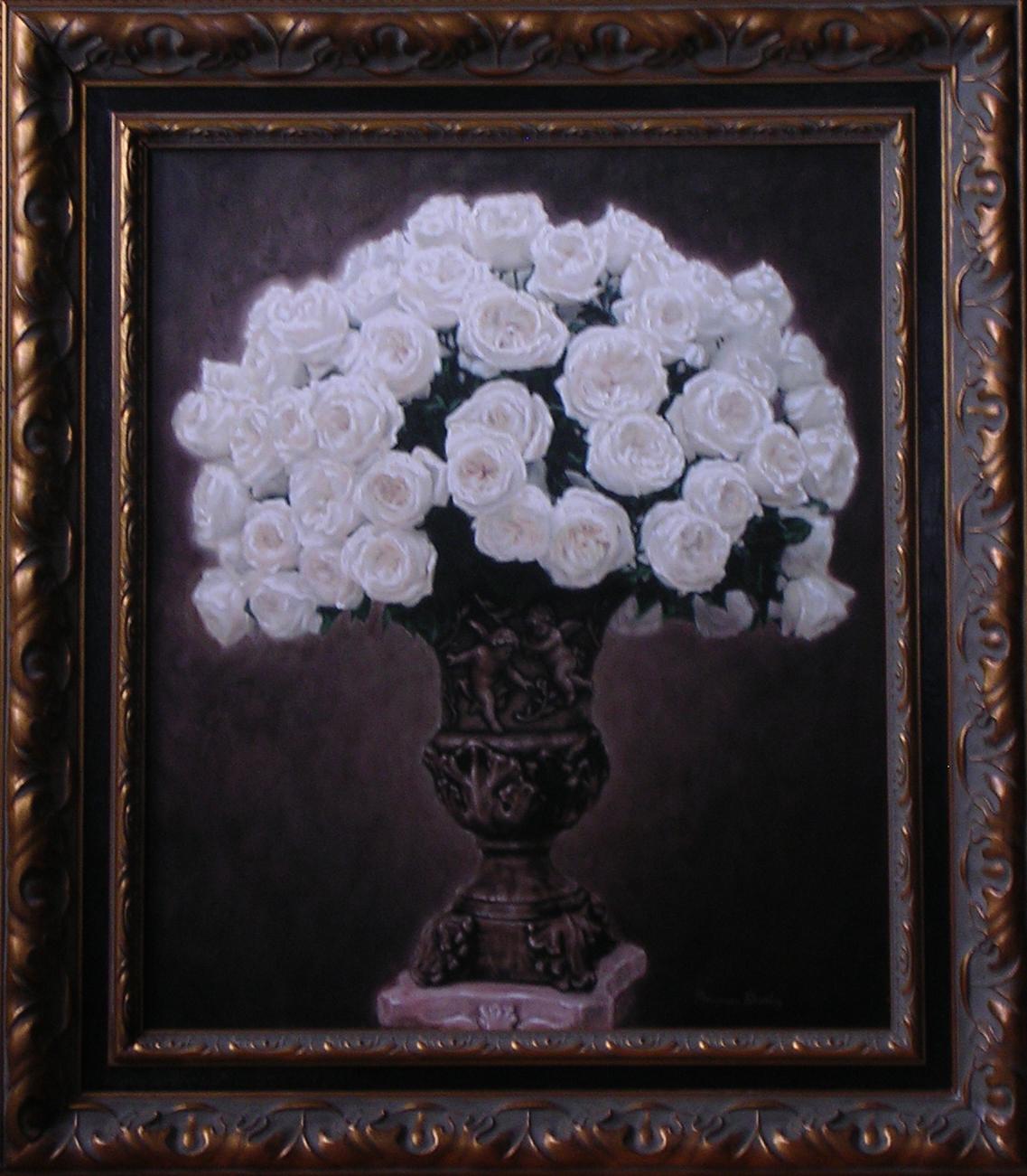 Wh Roses Angel w Frame.jpg