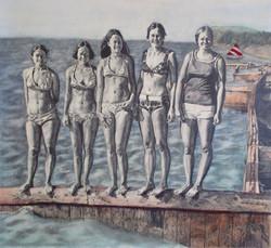 Bikini Friends 1920 pixel_edited-1