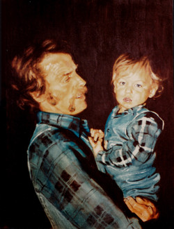 Father+and+Son+in+Plaid+and+Blue+Jeans.jpg