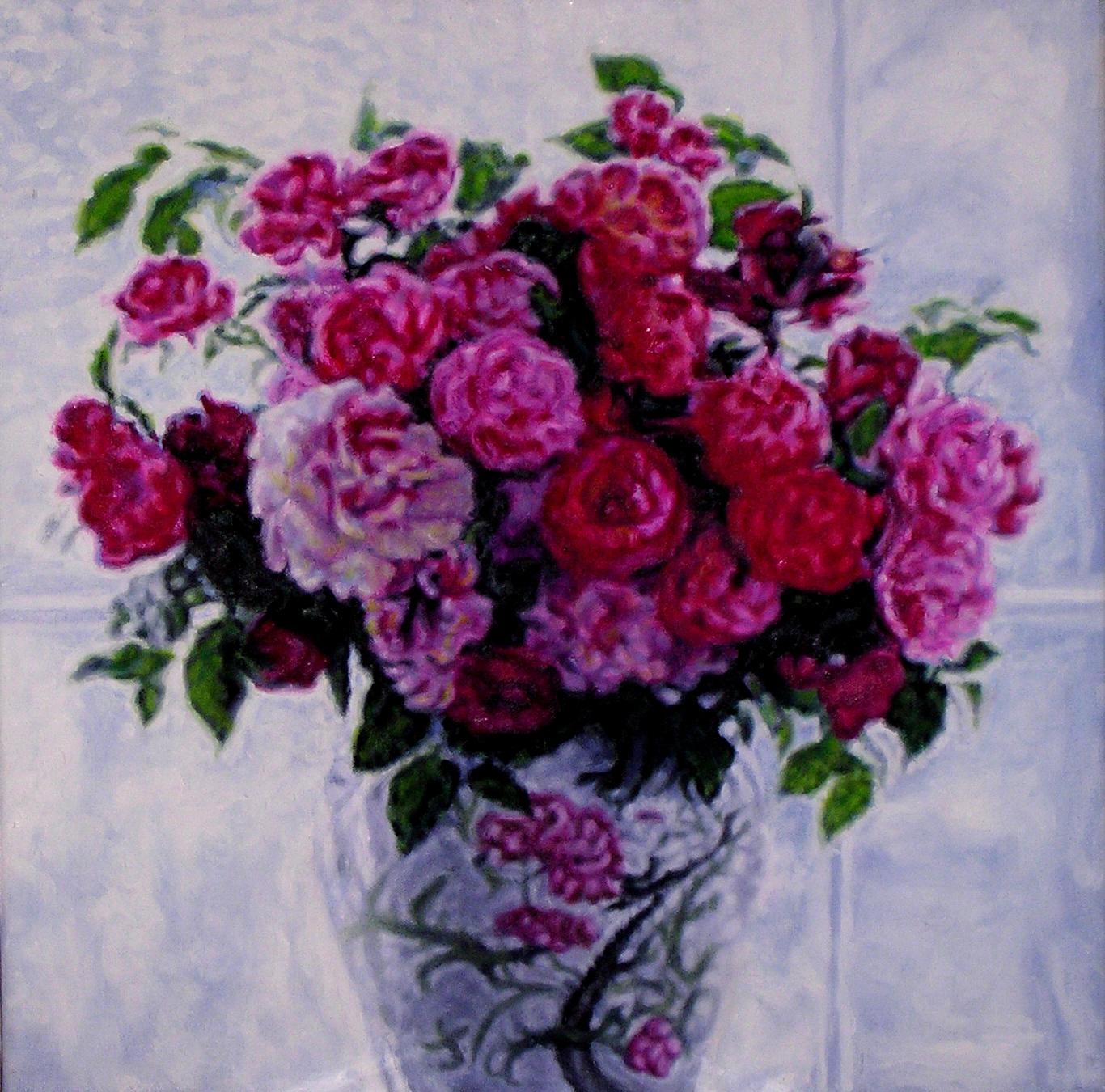 4.)+Pink+Peonies+in+Ming+Vase++(+oil+-+18+x+18+).JPG