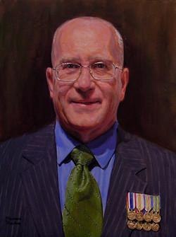 Colonel+Douglas+West+2012.JPG