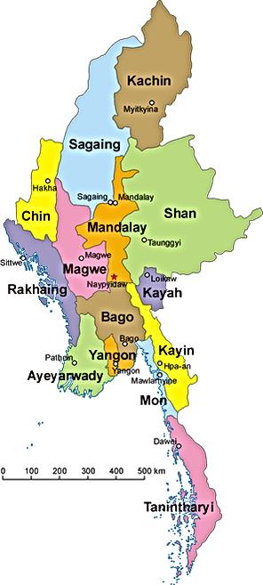 Myanmar map.png