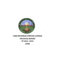 FINANCIAL REPORT 14-15Thumb.png
