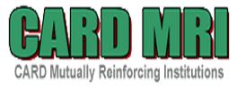 cardmri_logo1.png