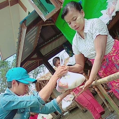 CDRAP3.png