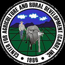 CARD Inc.Logo.png