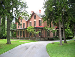 Spiegel_Grove_(Rutherford_B._Hayes_Summe