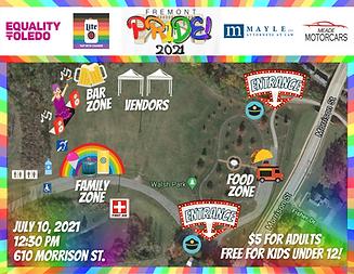 Pride Map (4).png