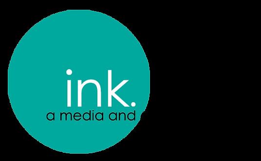 ink.logo.png