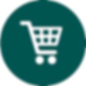 online shop logo.png