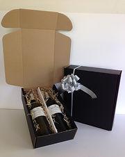 montenay chardonnay in verpakking.jpg