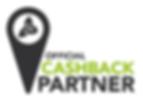official cashbackpartner logo.png