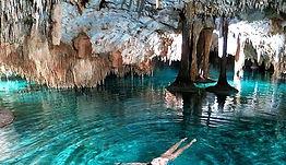 México_-_cenote_sac_actum.jpg