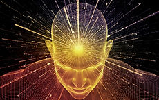 theta healing.jpeg