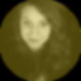 MARINA_THERAPYDAY3.png
