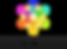 logo_mkt.png