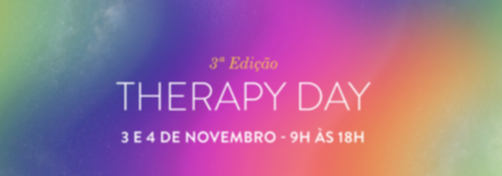 fundo_therapy.png