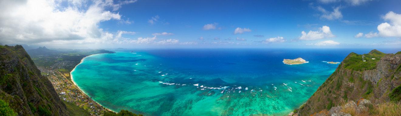 Havaí - Oahu.jpg