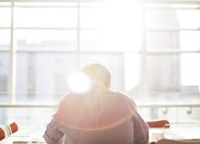 Desemprego: como esta situação pode afetar sua saúde mental