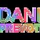 dani prevot_logo_QUAD.png