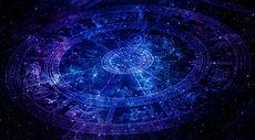 astrology-space.jpg
