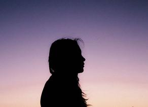 Tristeza pode ser o caminho para felicidade na vida